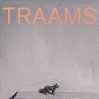 Traams - Modern Dancing [VINYL]